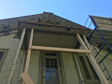 2021-5-18_Mansion Restoration (6).JPG