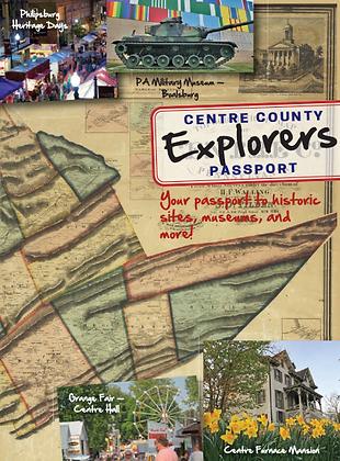 Passport_cchs_sept19-1.png