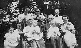 William Thompson Family.tif