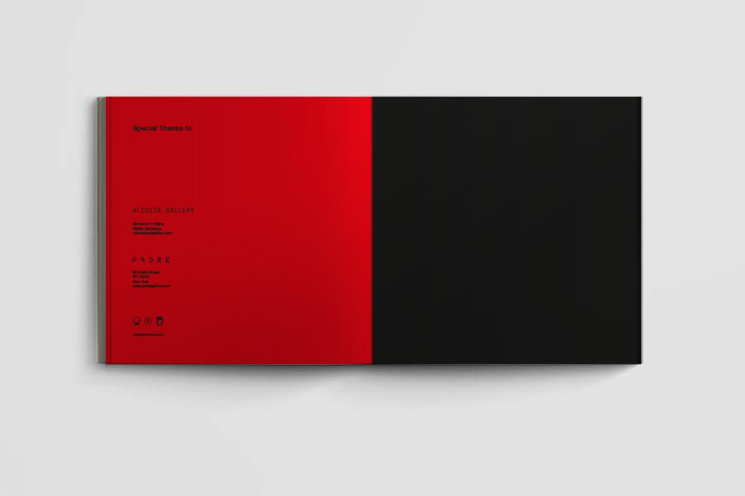 PLANS_book_interior_18.jpg
