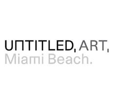 untitled-art-miami-beach.jpg