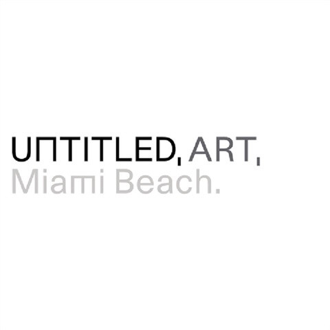 untitled-art-miami-beach.jpg
