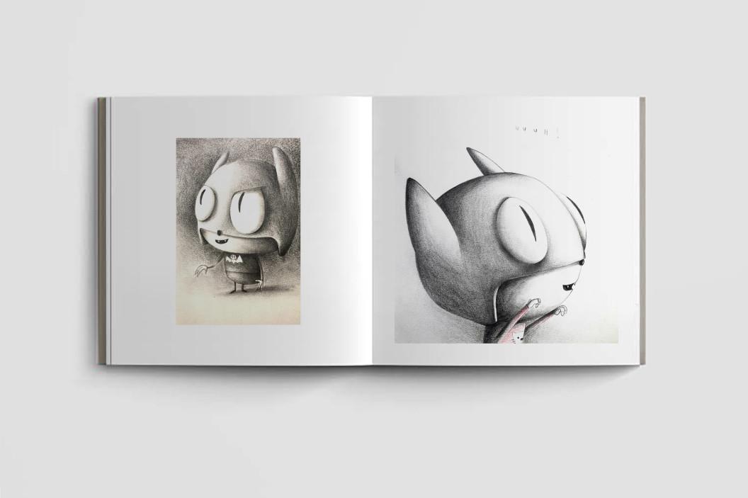 PLANS_book_interior_12.jpg