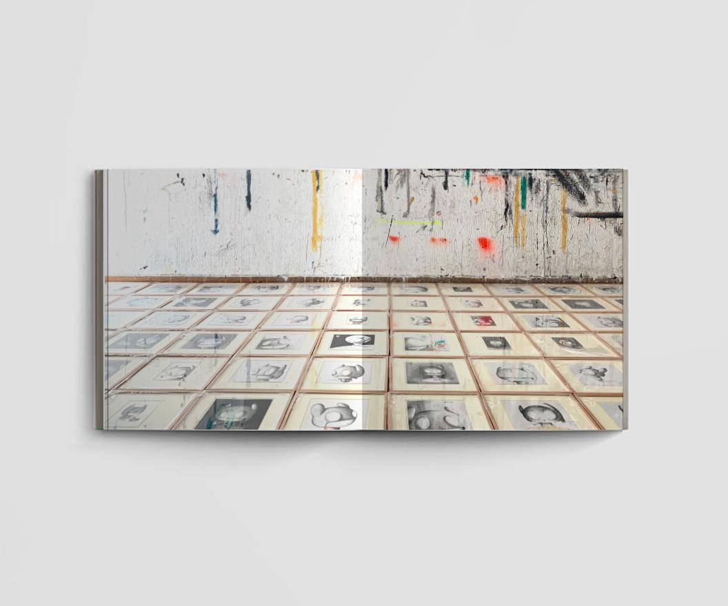 PLANS_book_interior_13.jpg