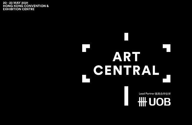 Art Central 2021 logo.jpg