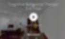 Screen Shot 2020-07-31 at 3.23.09 AM (2)