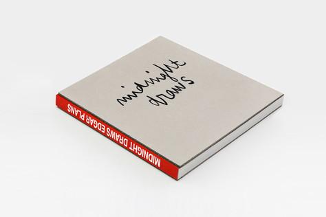 PLANS_book.jpg