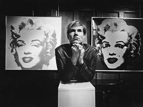 Marilyn-Super-Star (1).jpeg