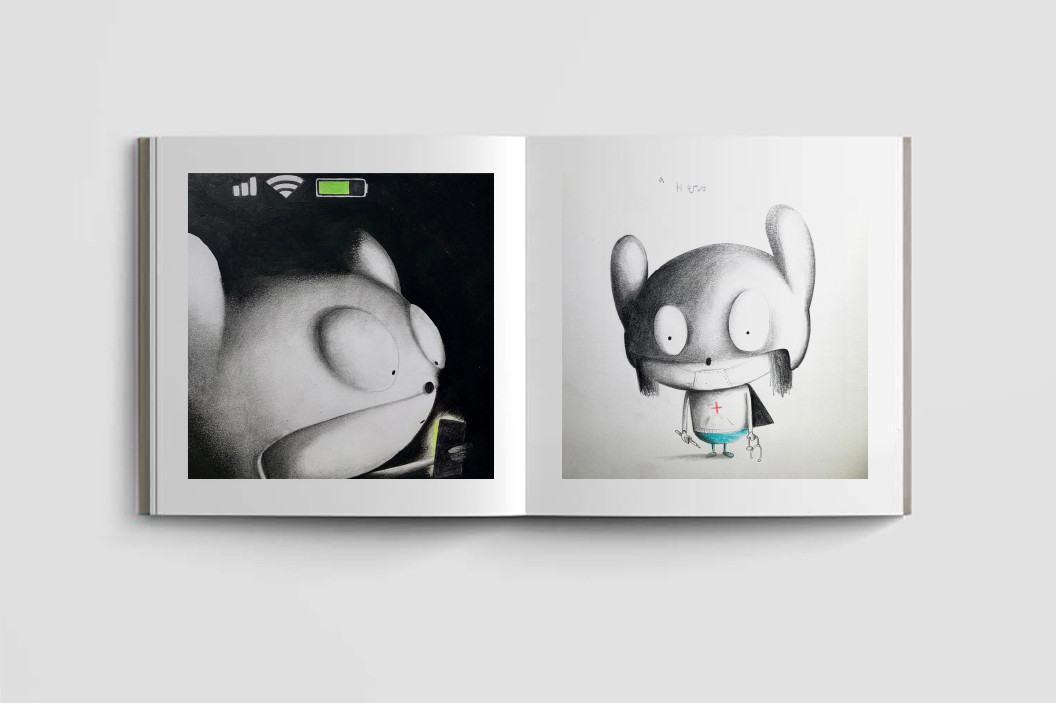 PLANS_book_interior_17.jpg