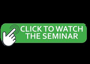 Click_Seminar.png
