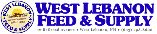 WLFS-Logo.png