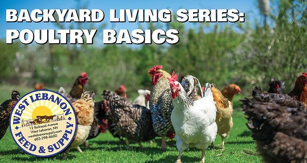 Poultry Seminar 2021.jpg