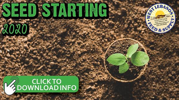 Seed Starting.jpg