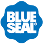 Blue%20Seal_edited.png