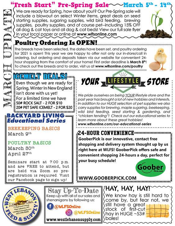 March Hot Sheet.jpg