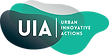 urban innovation actions.png