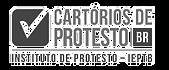 Captura_de_Tela_2020-09-22_a%C3%8C%C2%80