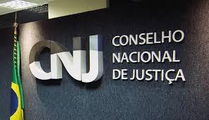 Provimento do CNJ regulamenta criação de Central e facilita serviços oferecidos pelos Cartórios do B