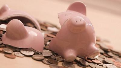 Saiba como será possível o uso do FGTS para pagamento de dívidas
