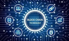 Blockchain: tecnologia que irá revolucionar a integração de dados distribuídos globalmente será dest