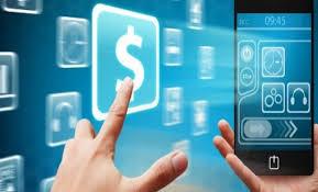 Multiplicação de competidores cria desafio extra para bancos digitais