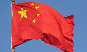 Notariado da China adota modelo similar ao brasileiro