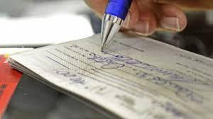 Começam a valer limite de juro e novas regras do cheque especial