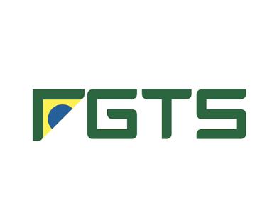 Protesto do FGTS tem mais de 11,3% das dívidas pagas ou parceladas