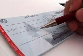 OPINIÃO : Protesto de cheque prescrito e o pagamento de danos morais ao devedor