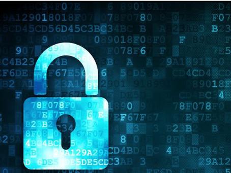 O que está em jogo com a nova Autoridade Nacional de Proteção de Dados