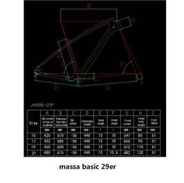 massa basic 29er.jpg