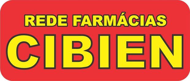 ba6fd95a-f110-4795-88cd-d688cce79834.jpg