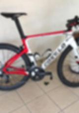 bikesergio1.jpg