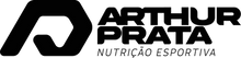 LogotipoVertical_Preto (2).png