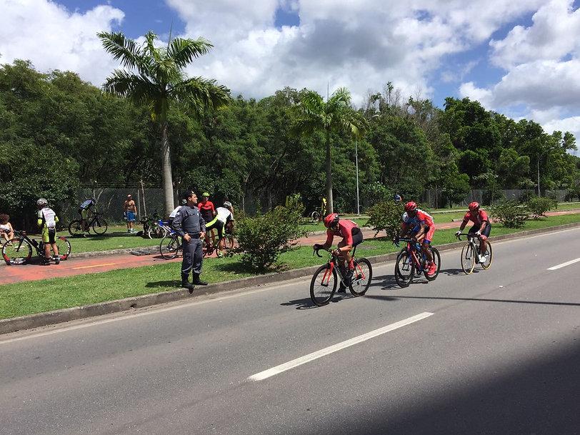 Calendário 2018 | Brasil | Costelo Bicicletas Brasil Ciclismo Bikes