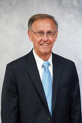 Ed Ralston.JPG