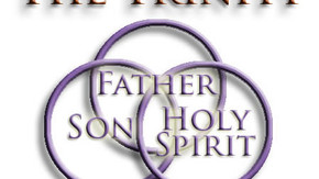 Trinitarian: A Biblical Defense of the Trinity