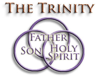 Trinitarian: A Biblical Defense of the Trinity