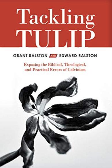 Tackling Tulip