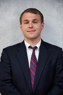 Grant Ralston.JPG