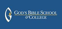 GBSC-Flag-Logo-2.png