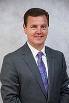 Ryan Ralston.JPG