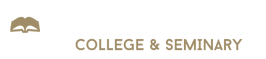 luther-rice-college-and-seminary-logo.pn
