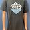 Thumbnail: 2020 Missions T-Shirts S-XL