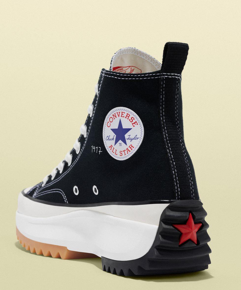 Converse Run Anderson X Jw Hike Star Pnw8OX0k
