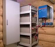 Inborn Energy Victron Installation.jpg