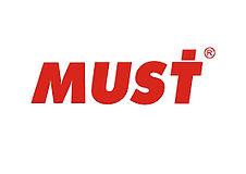 MUST Logo Inborn Energy.jpg