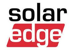 Solar Edge by Inborn Energy.jpg