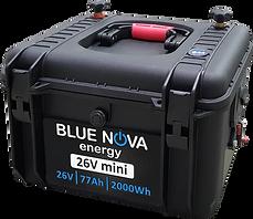 Blue Nova Battery by Inborn Energy.png