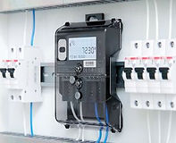 Smart Meter Inborn Energy.jpeg